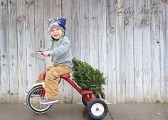 Christmas!! Soo cute!!