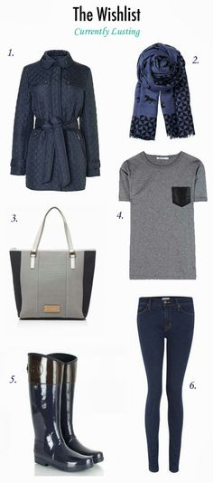 Wishlist #Fall #Outfit #Autumn #Layering
