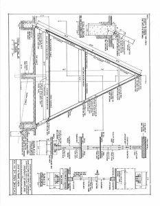 Tree House Plans, Cabin House Plans, Cabin Floor Plans, Tiny House Cabin, Tiny House Design, Cabin Homes, Cabin Kits, Tiny Homes, A Frame Floor Plans