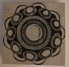 Stukje steigerhout over. Past mooi een zeeuwse knop op. Inktober, Dutch, Jewelry, Jewlery, Dutch Language, Jewerly, Schmuck, Jewels, Jewelery