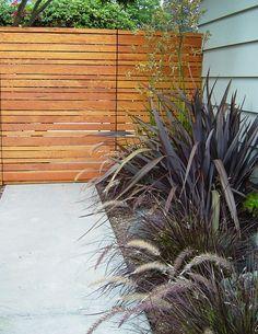 Deck Skirting Ideas - Debora Carl Landscape Layout Decks Deck Skirting - debora carl landscape design