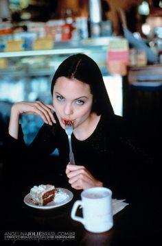 Image de Angelina Jolie
