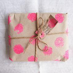 PoEMa BAt SOiLik: Fresas con nata.