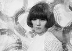 Zalatnay Sarolta (19), 1966 Hungarian singer... Budapest, Singer, Portrait, Film, Movie, Headshot Photography, Film Stock, Singers, Portrait Paintings