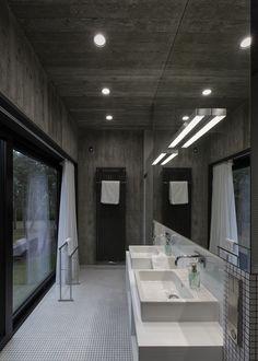 Bathroom-dark-colours