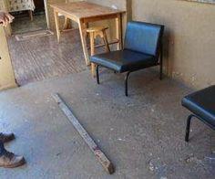 BLOG DO MARKINHOS: Jovem é morto a pauladas por menor de idade em Jar...