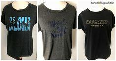 Diy Fashion, T Shirt, Tops, Women, Supreme T Shirt, Tee, Women's, Shell Tops, Tee Shirt