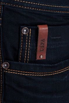 denim pantolon - Google'da Ara