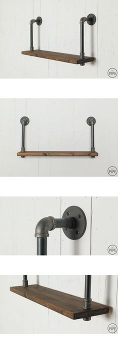 The Pipe:: 28A