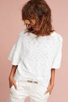 Anthropologie Tania Ruffled Pullover https://www.anthropologie.com/shop/tania-ruffled-pullover?cm_mmc=userselection-_-product-_-share-_-4113403020001