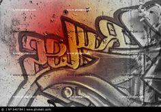 http://www.photaki.com/picture-street-art-graffiti-urban-segment-of-the-wall_640784.htm