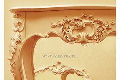 """«Родник поэзии есть красота» Н. В. Гоголь #цитата #мысли #вдохновение #красота #мебель #стол #Рококо #дерево #декор #резьба """"The spring of poetry is beauty"""" Nikolai Gogol #citation #ideas #beauty #wood #wooden #table #Rococo #furniture #beauty #inspiration #amazing #carving #art"""