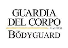 http://www.claudiagrohovaz.com/2017/02/debutta-in-italia-guardia-del-corpo-il.html