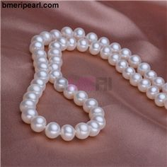 add a pearl necklace for baby. Although diamonds are considered the most prized of all gemstones, many other precious stones are used for jewellery, but they will never have the same effect as a beautiful diamond and diamond rings will always be very popular, especially when they are diamond engagement rings.	visit: www.bmeripearl.com