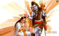 Lord Shiva HD Wallpaper #17