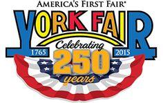 York Fair 2015