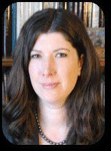 Elise Michaud