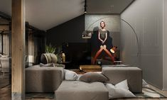 interior design image1
