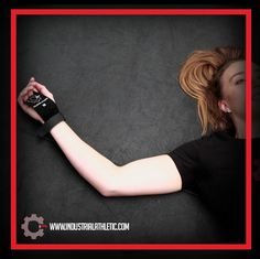 Check out our wide range of CrossFit, strength and conditioning, and functional fitness accessories. Fitness Accessories, Workout Accessories, Crossfit Gym, Knee Sleeves, No Equipment Workout, Strength Training, Conditioning, Belts, Palm