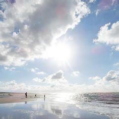 Auf der Mammilade|n-Seite des Lebens: Weniger ist Meer | Ferien auf der Nordseeinsel Juist und wenn der Kopf mal (wieder) zu viele Tabs geöffnet hat | Mein Strategien gegen Kopfstress