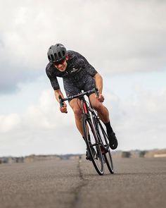 Pain face  @sayskycph Bicycle, Vehicles, Face, Bike, Bicycle Kick, Bicycles, Car, The Face, Faces