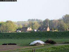 Brouk - Broeksterweg