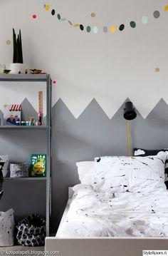 oma huone,lastenhuone,tee itse,säilytys,valaisin,Tee itse / DIY