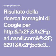 Risultato della ricerca immagini di Google per http://pa1.narvii.com/6291/bc5c36474e7d6fb3949607309b6d8b8040a4928b_hq.gif