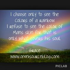 Rainbows Rainbow Promise, Story People, Taste The Rainbow, The Covenant, Choose Me, Movie Quotes, Rainbows, Spirituality, Inspirational Quotes