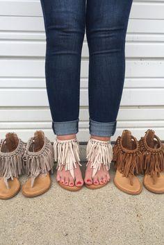 667 meilleures images sur pinterest dans 18 | belles belles belles chaussures, mignon 87fd76