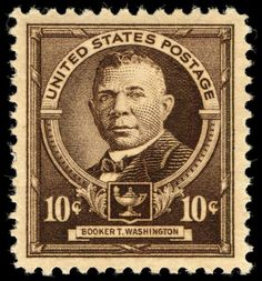 10 cent stamp with t