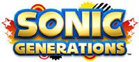 Sonic Generations - Playstation 3 - http://www.2013trends.net/store/sonic-generations-playstation-3/