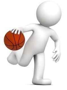 Two Basketball Drills That Teach Fast Break Fundamentals
