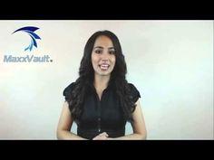 http://www.maxxvault.com/Contact Us at MaxxVault
