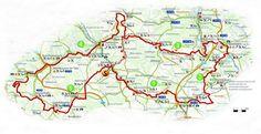 Homepage - Albtäler Radtour