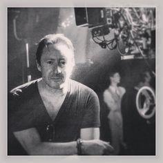 Julian Lennon Julian Lennon, Eileen Gray, Hey Jude, Stevie Wonder, On Set, The Beatles, Che Guevara, How To Look Better, Music