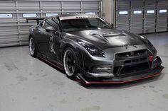 Nissan Kamekazi R Gtr Nissan, Nissan Gtr Skyline, Carros Vw, Street Racing Cars, Bmw Autos, Custom Muscle Cars, Super Sport Cars, Best Luxury Cars, Tuner Cars