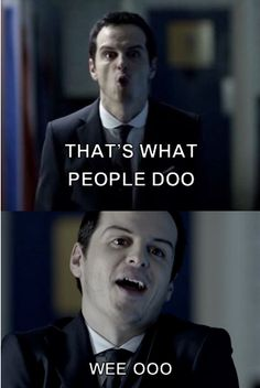 DOO WEE OOO. aha I HAD to post this in the Doctor Who board. It's perfect