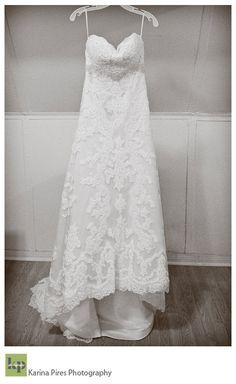 Hartley Botanica Wedding Photography