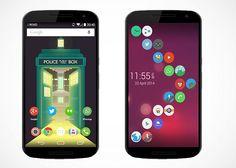 Pack de iconos de Google rebajados al 50%
