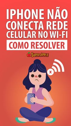 #iphone #iphone12 #iphone13 #iphone12pro #iphone12promax #iphonepromax #iphone #apple #superapple #tecnologiapessoal #wifi #problem #noproblem #blog #blogdosuperapple#tecnologiapessoal Wi Fi, Iphone, Apple, Memes, Blog, Movie Posters, Tips, Apple Fruit, Meme