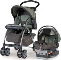 28 Best Chicco Stroller Images In 2014 Baby Newborn