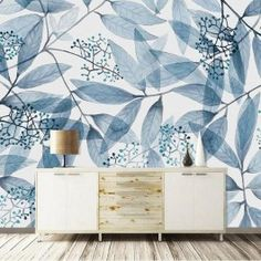 Latest Wall Painting Ideas For Home To Try 09