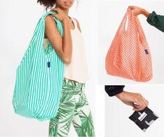 Reusable Shopping Bags, Reusable Bags, Handbag Display, Foldover Bag, Embroidered Bag, Love Sewing, Casual Bags, Purses And Bags, Fashion Outfits