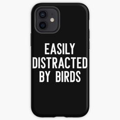 Skin Case, Iphone Cases, Birds, Art Prints, Printed, Awesome, Products, Art Impressions, Iphone Case