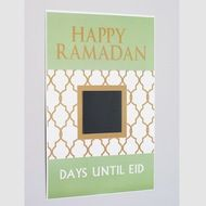Modern EID. The company's name says it all. My favorite MODERN Ramadan & Eid decorations I've seen!