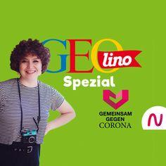 """Die Meldungen zum neuartigen Corona-Virus überschlagen sich jeden Tag. In unserem GEOlino-Podcast """"Gemeinsam gegen Corona"""" helfen wir euch, den Überblick zu... Corona, Art Tutor, Bad Mood, Training, Medicine"""