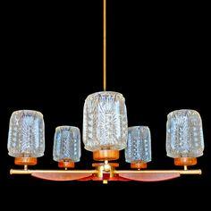8592b63904bb3900d0fd0ac408bebf5a  glass chandelier chandeliers 10 Merveilleux Lustre à Pampilles Kjs7