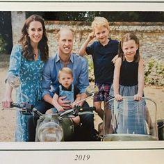 Prinz Charles, Prinz William, Prince William And Catherine, William Kate, Lady Diana, Principe William Y Kate, Estilo Kate Middleton, Royal Life, Royal Babies