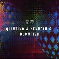 Quintino & Kenneth G - Blowfish